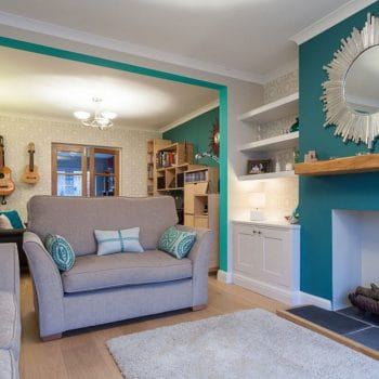 Midlands Friendly interior design and product specialist
