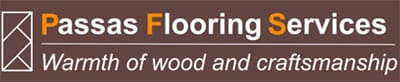 Passas Flooring Services