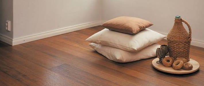 wooden-floors